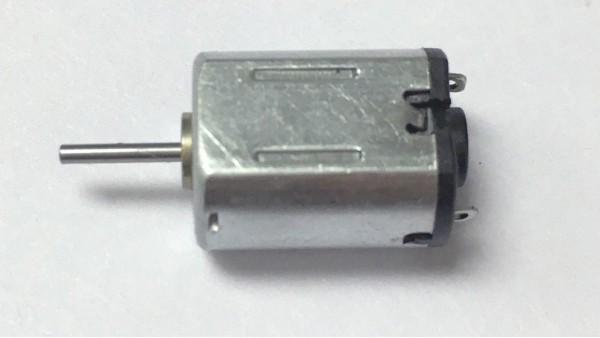 微电机:怎样提升微电机的效率,顺昌电机对你说