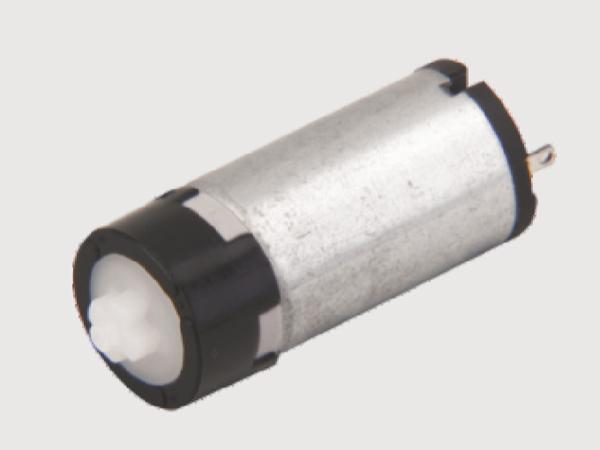 SC-RF1220GA减速马达