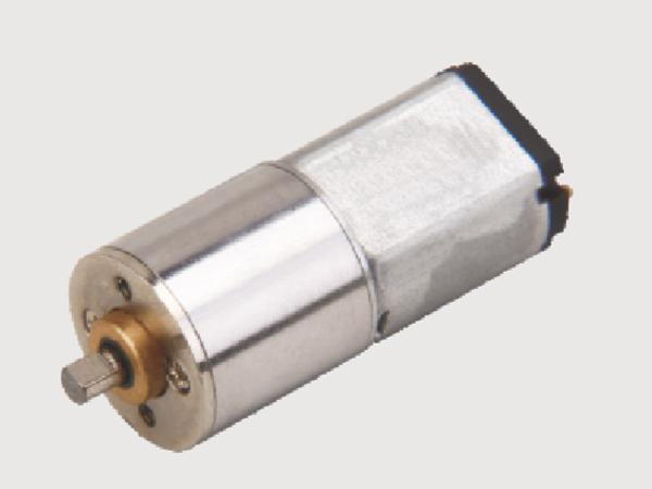 SC-16GA030减速马达
