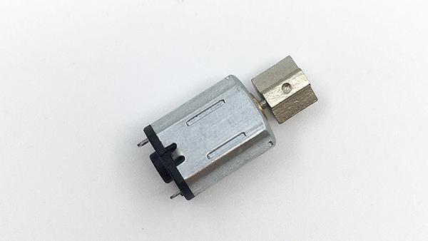 深圳微电机厂家为您揭秘:微型小马达运转的影响因素有哪些?