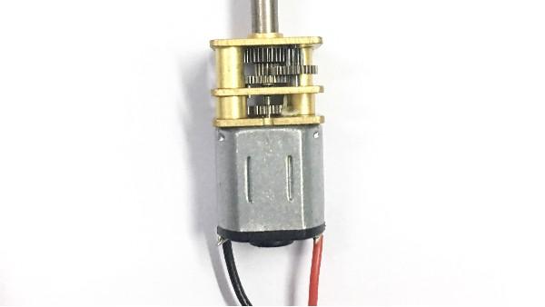 立式传动齿轮减速机微电机传动齿轮减速机。