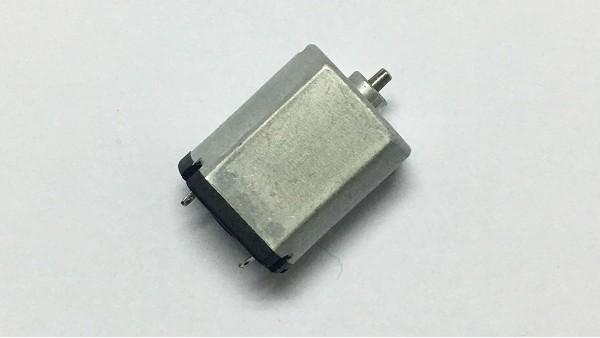 玩具车微电机专业生产商--深圳市顺昌电机有限公司