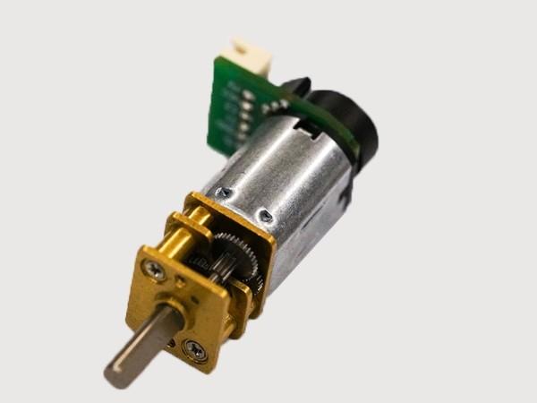 N20AGB减速电机