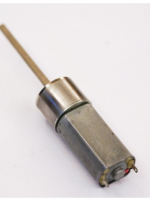 微电机生产厂家哪家好,顺昌电机优选