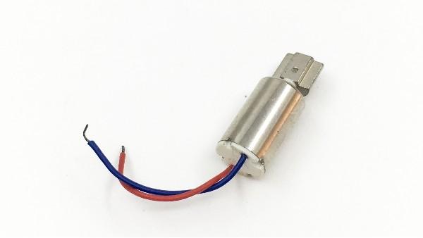 深圳空心杯电机厂家为您盘点:空心杯直流电机应用领域有哪些?