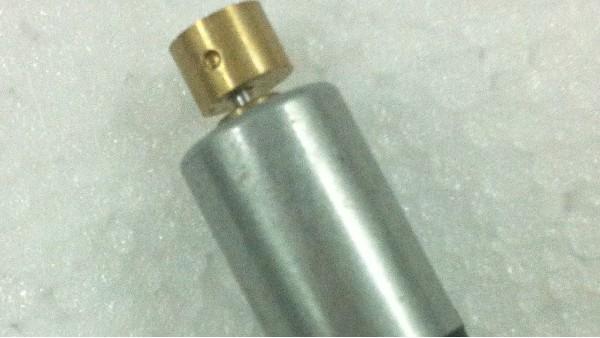 颈部按摩器微型振动电机哪家好?--顺昌电机