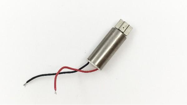 深圳微型空心杯直流电机厂家为您揭秘:微型空心杯直流电机如何调速