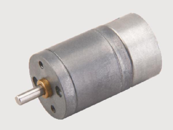 SC-25GA300减速马达