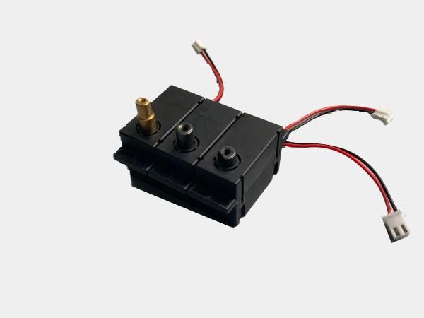 N20黑盒子减速电机