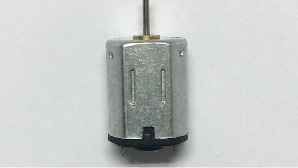 顺昌电机是生产微电机的厂家