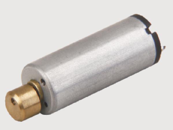 SCRF-1230贵金属电刷马达