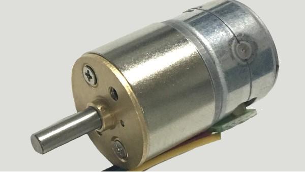 微电机生产厂家:微电机生产如何选用磁铁,你知道吗?